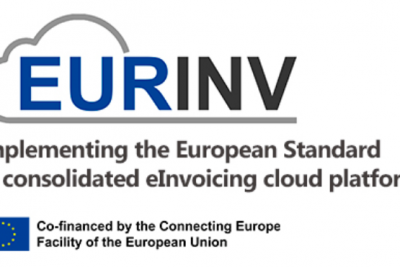 EURINV: One step further to strengthen international project cooperation