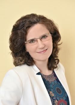 HVASTOVÁ, Jozefína, doc. Ing., PhD.
