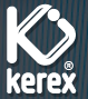 Kerex