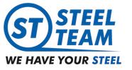 Steel Team