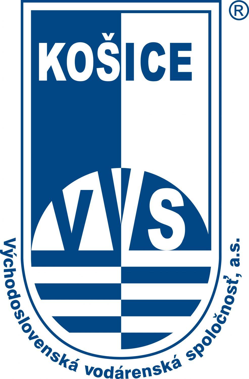 VVS vodárne