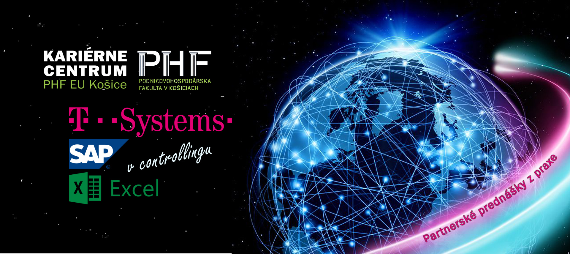 PHF & T-systems