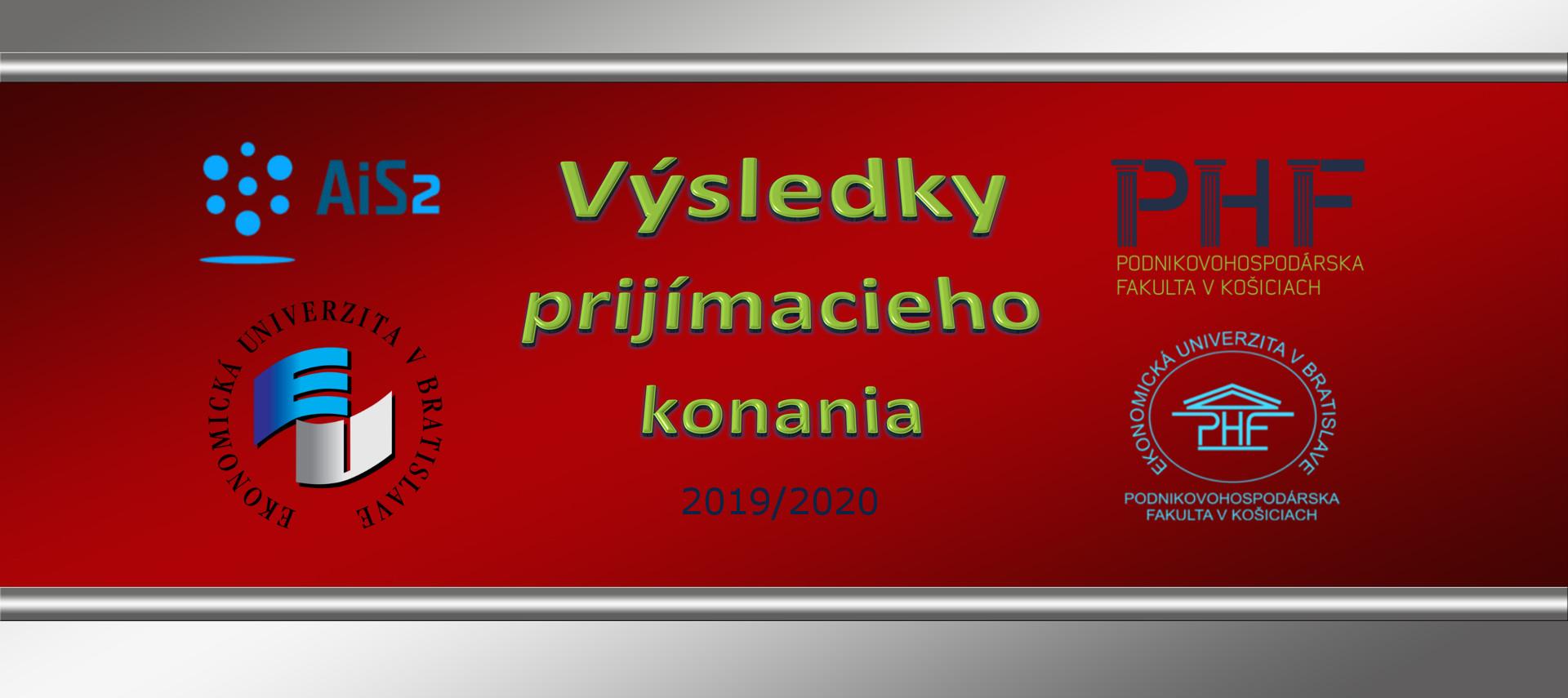 0cc54bb76f202 Úvod - Podnikovohospodárska fakulta so sídlom v Košiciach