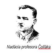 https://phf.euba.sk/www_write/files/studium/Olympiada-podnikovy-hospodar/OPH-logo-Collak.png