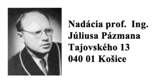 https://phf.euba.sk/www_write/files/studium/Olympiada-podnikovy-hospodar/OPH-logo-Pazman.png